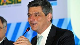 Gustavo Tepedino