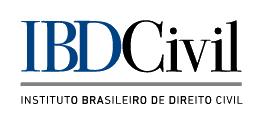 IBDCivil