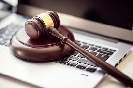 STJ reconhece validade da fiança em cessão de crédito em favor de FIDC