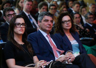 Fotos do VI Congresso – Autonomia Privada, Liberdade Existencial e Direitos Fundamentais